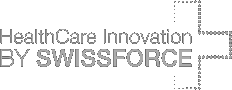 HealthCare Innovation by SwissForce